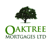 Oaktree Mortgages