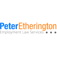 Logo-peter-etherington