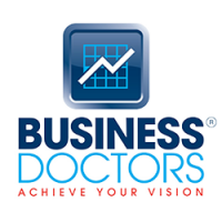 logo-business-doctor